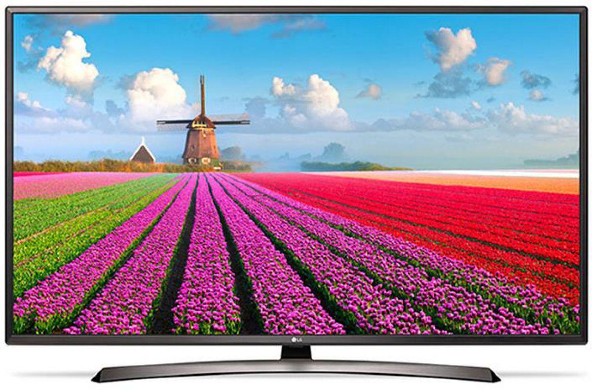 Televizor LG 49LJ624V