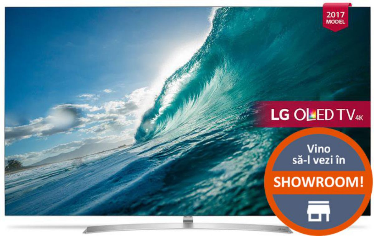 Televizor LG 55b7