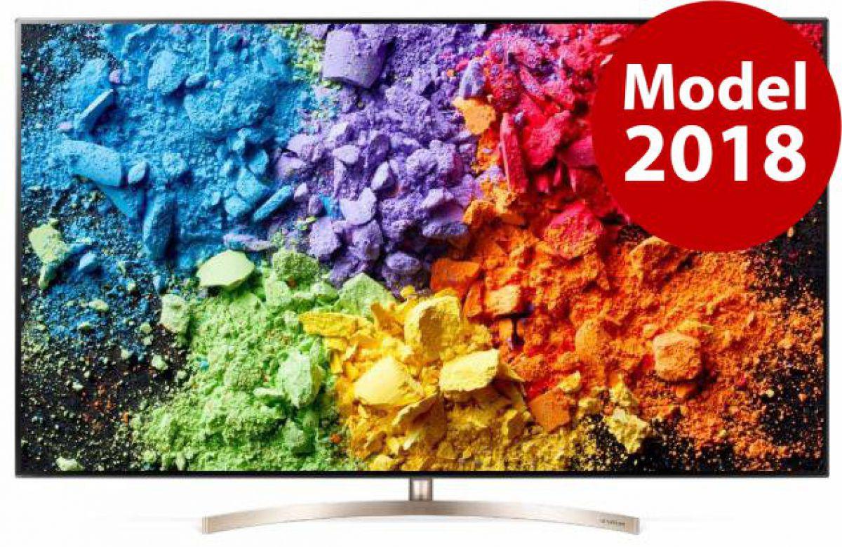 Televizor LG 65SK9500PLA