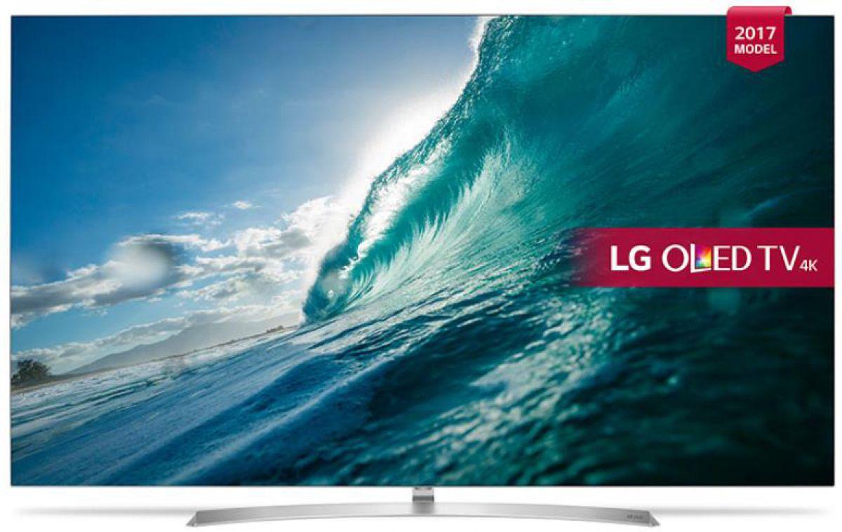Televizor LG 65b7