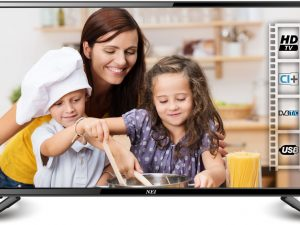Televizor NEI 19NE4000