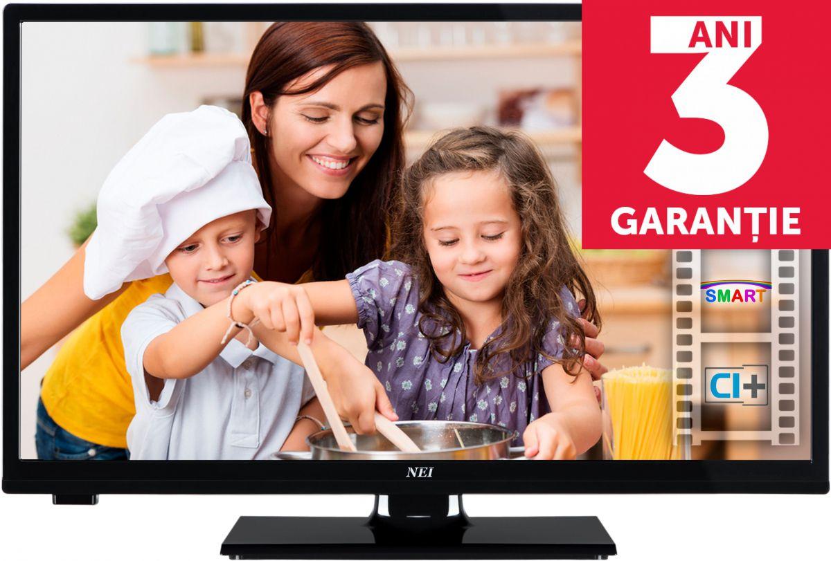 Televizor NEI 24NE4500