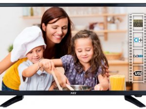 Televizor NEI 24NE5000