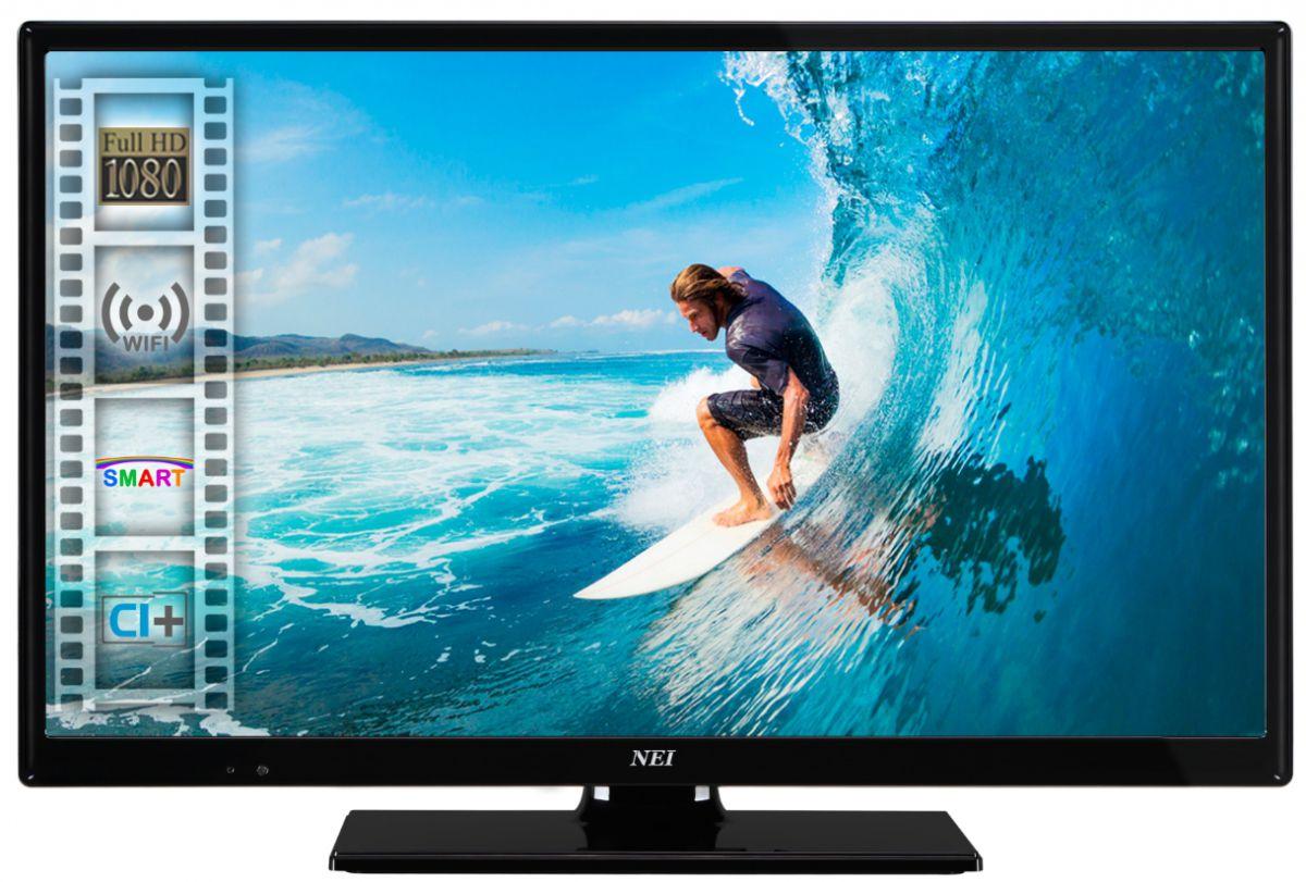Televizor NEI 24NE5500
