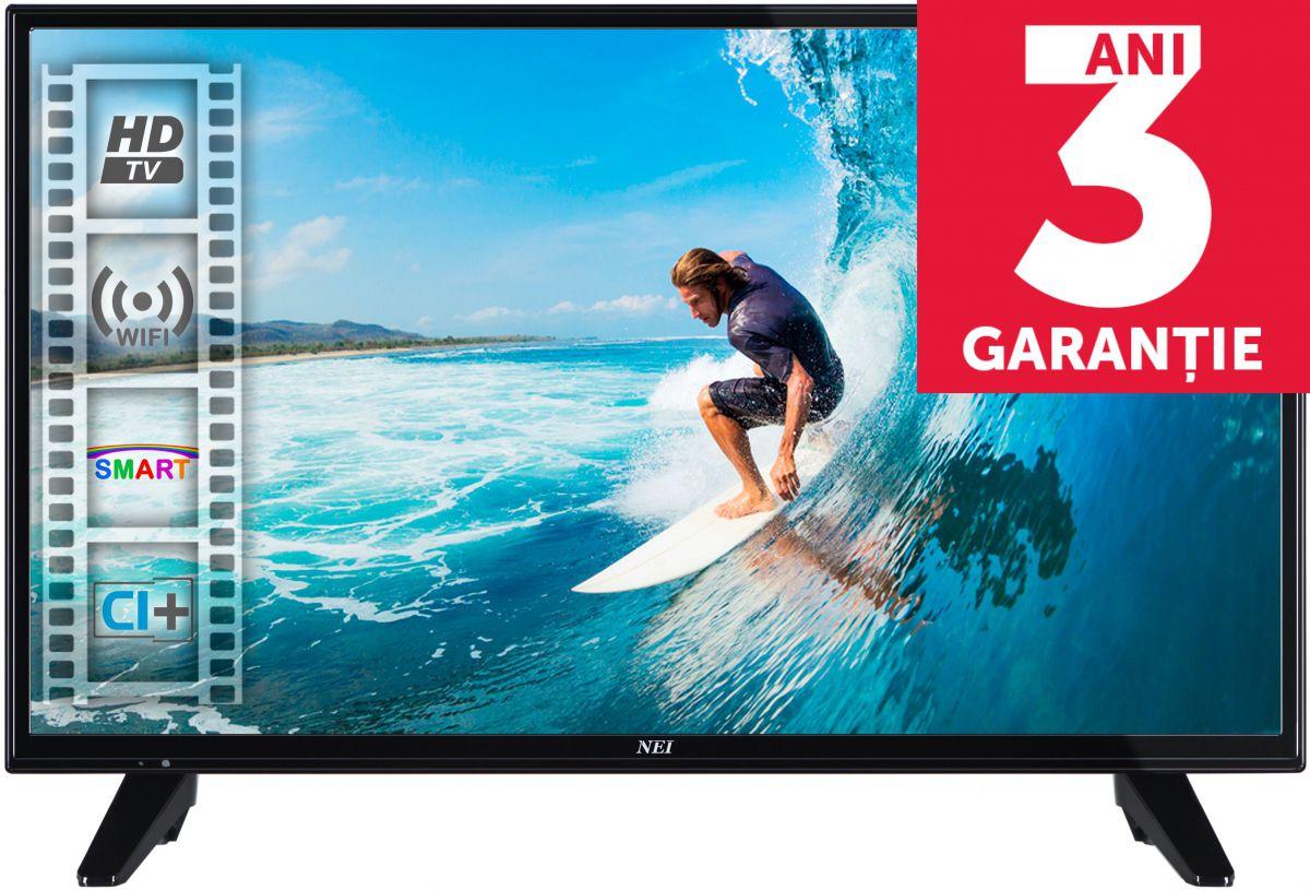 Televizor NEI 32NE4500