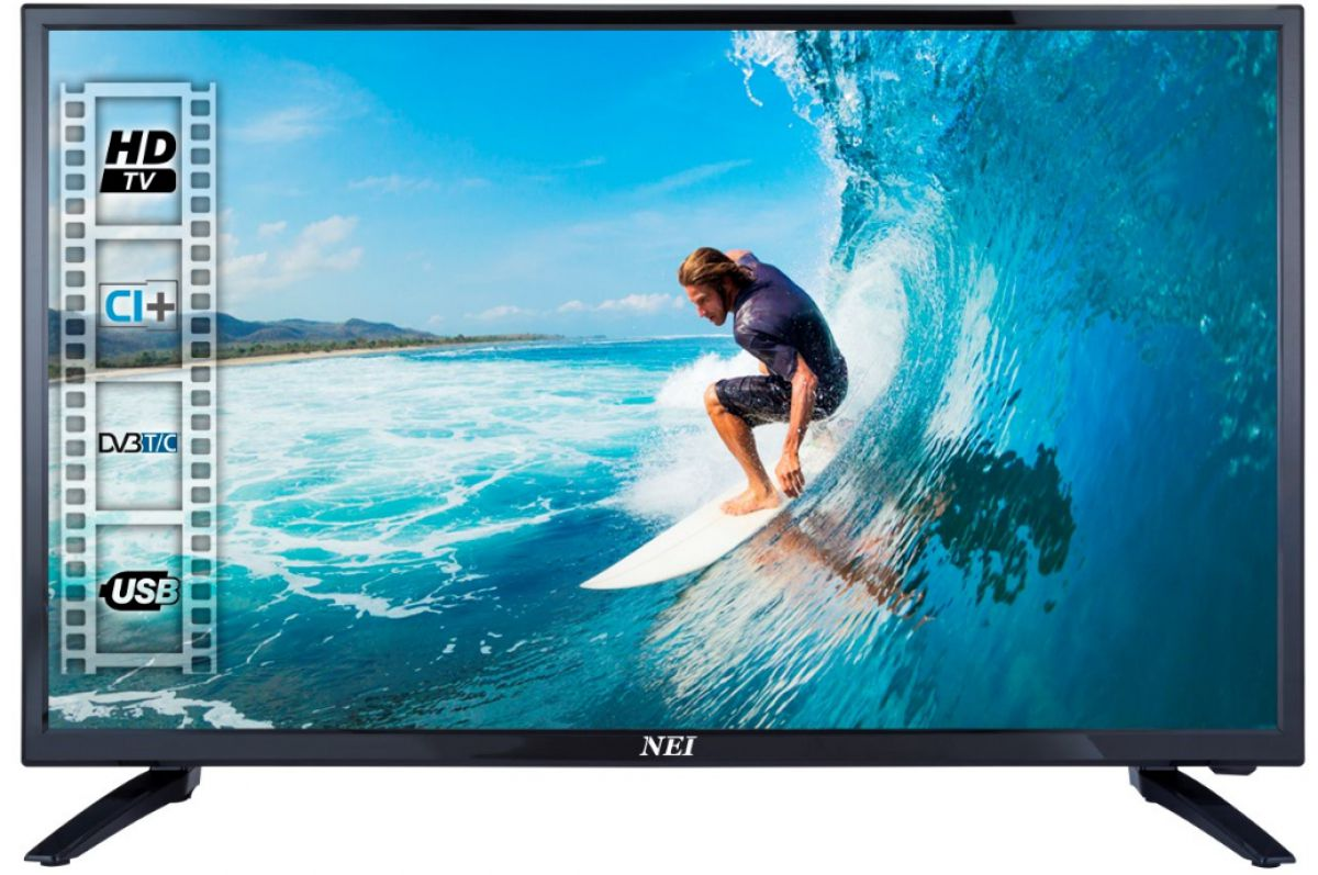 Televizor NEI 39NE4000