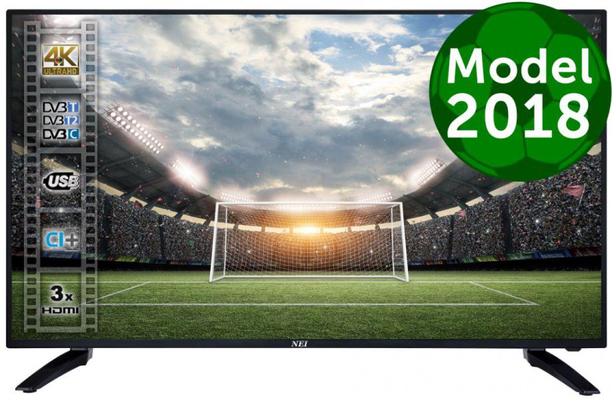 Televizor NEI 40NE6000