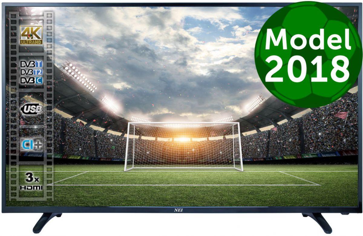 Televizor NEI 55NE6000
