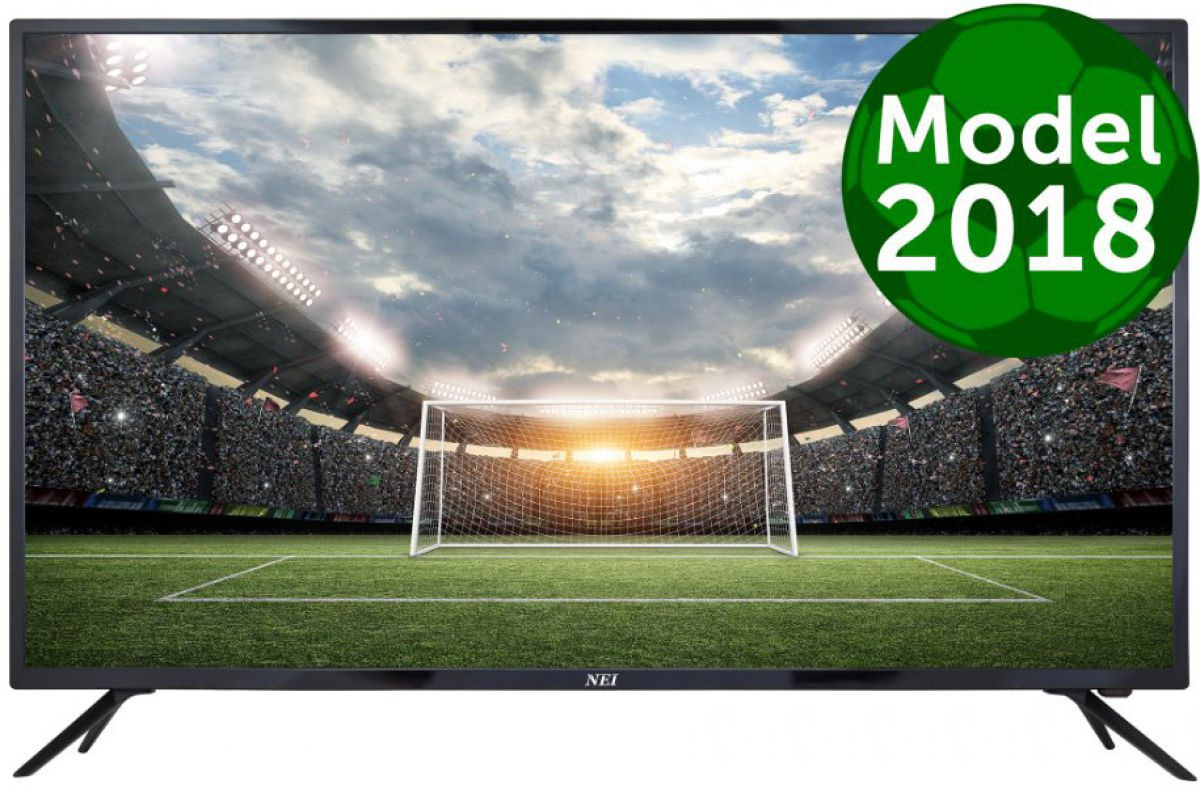 Televizor NEI 65NE6000