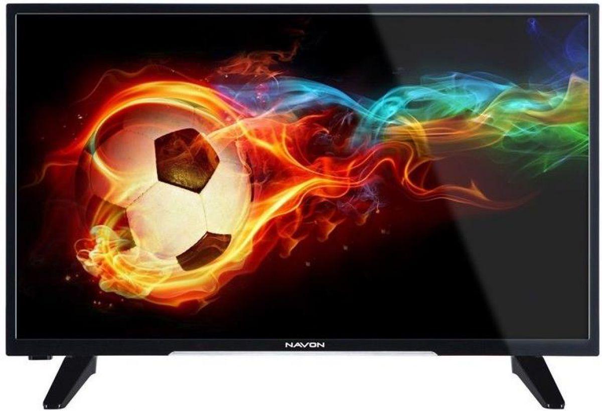 Televizor Navon N32TX279HDOSW