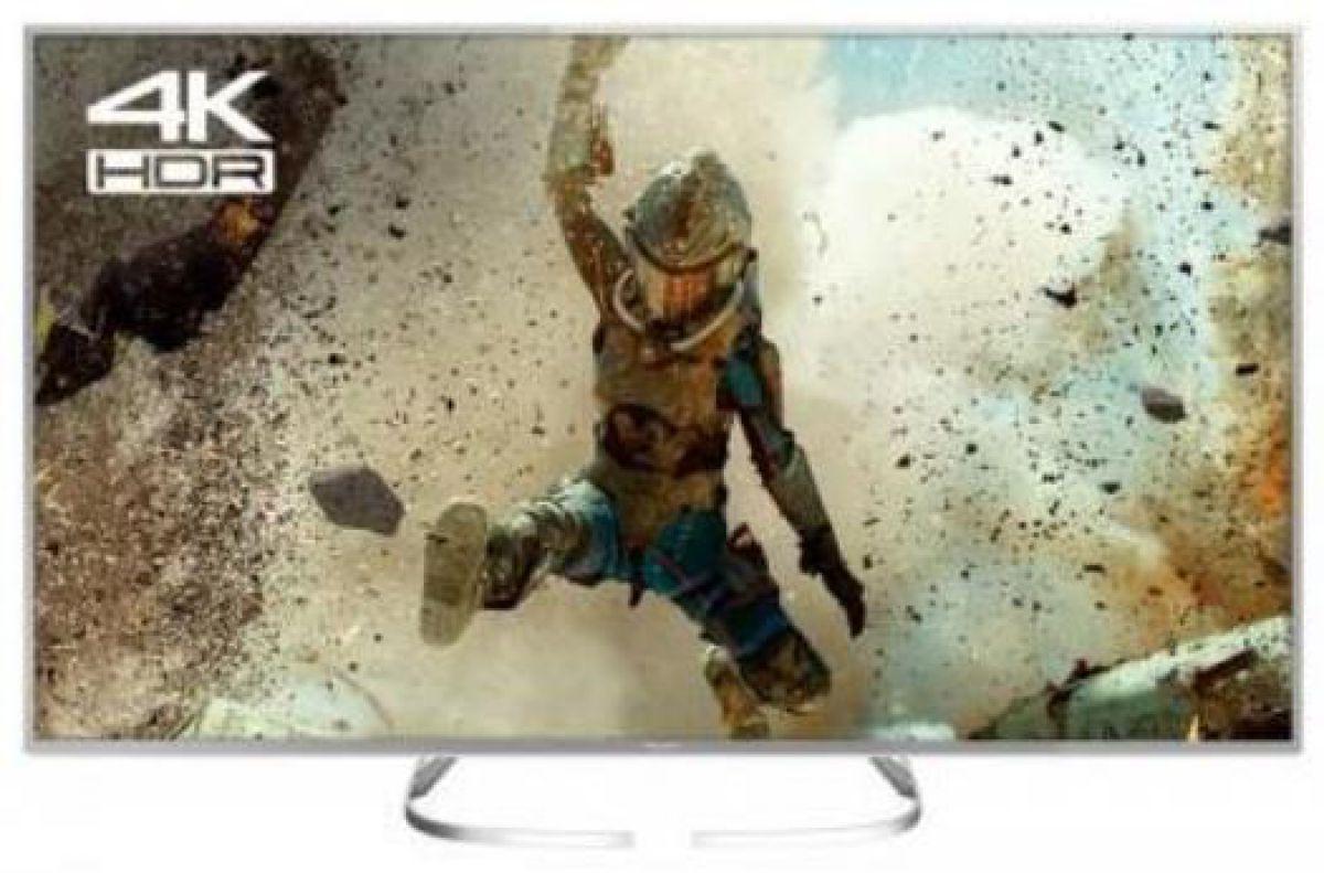 Televizor Panasonic 40EX703