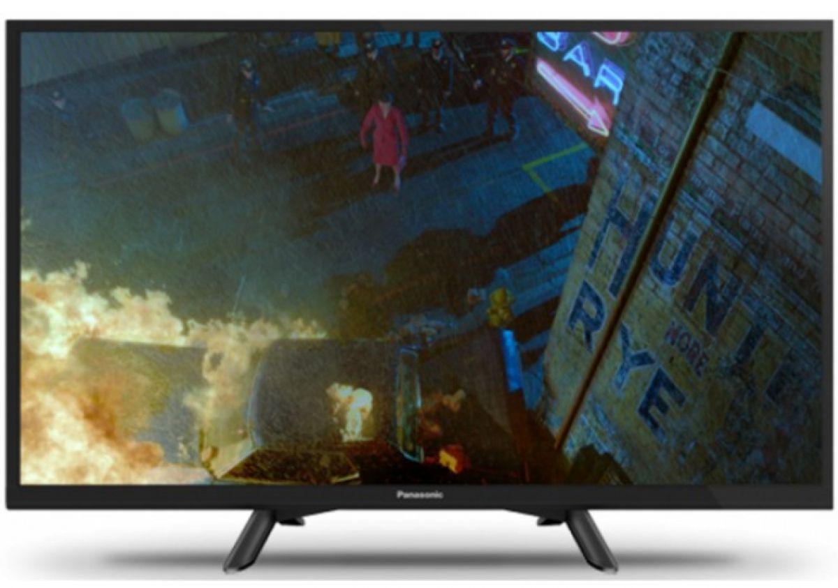 Televizor Panasonic TX-40FS400E