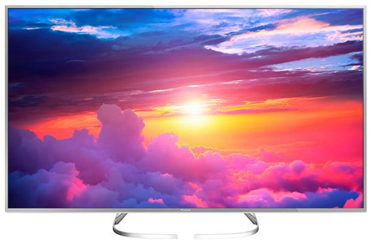 Televizor Panasonic TX-50EX700E
