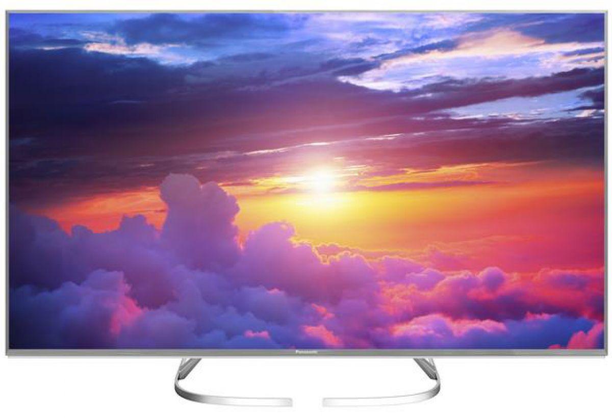 Televizor Panasonic TX-50EX703E