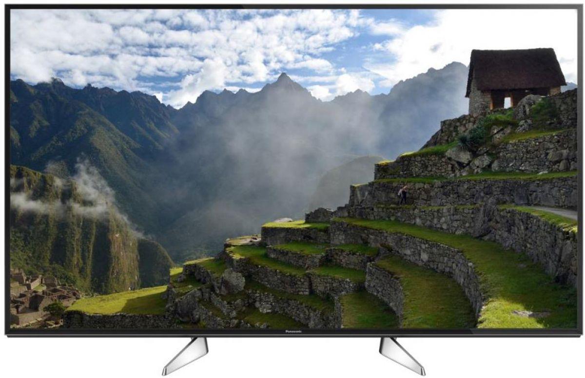 Televizor Panasonic TX-55EX600E