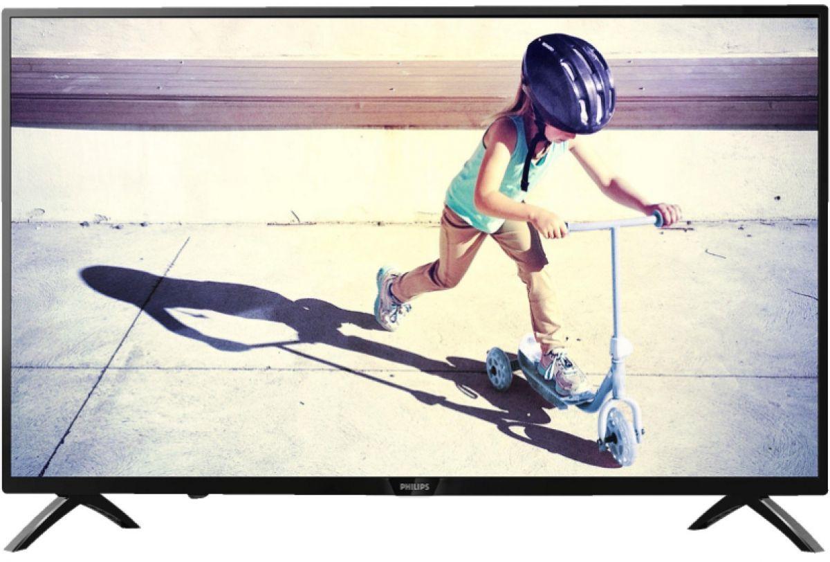 Televizor Philips 32PHS4012/12