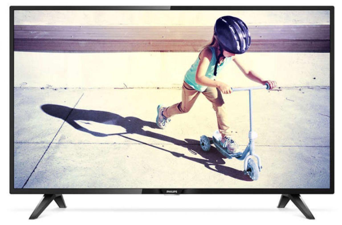 Televizor Philips 32PHS4112/12