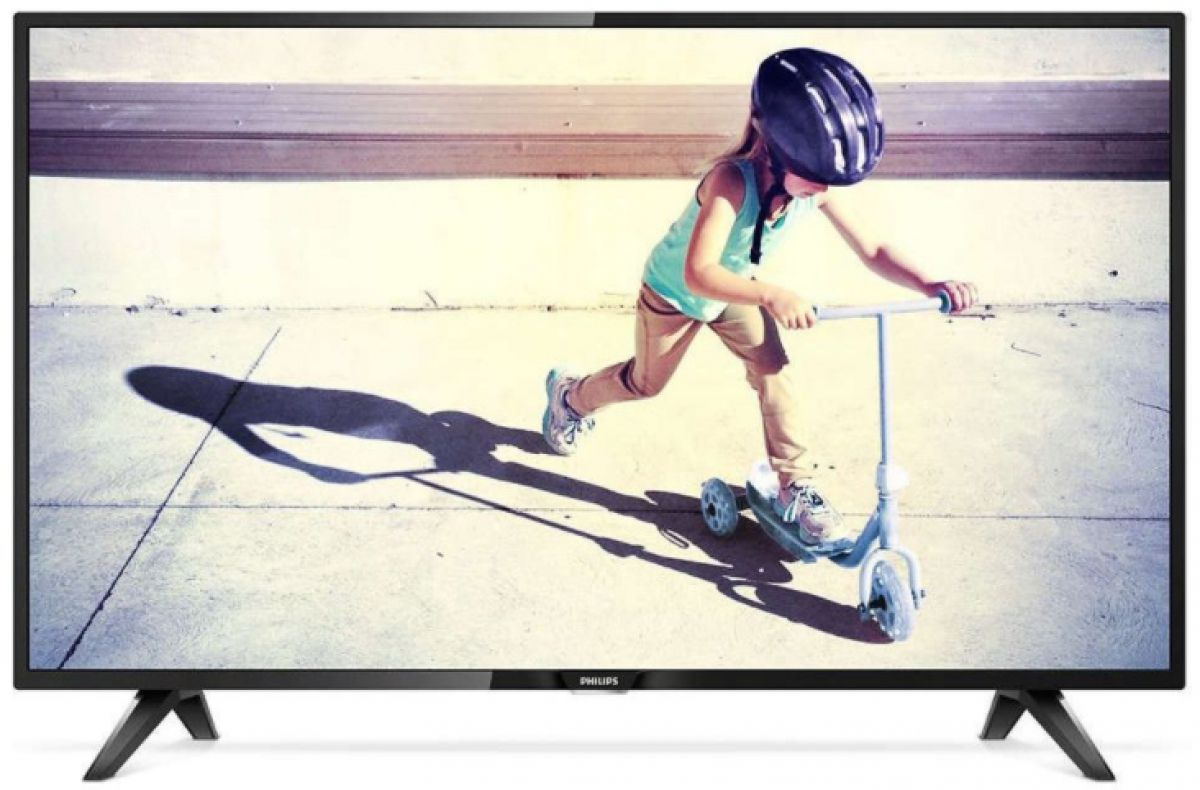 Televizor Philips 32PHT4112/12