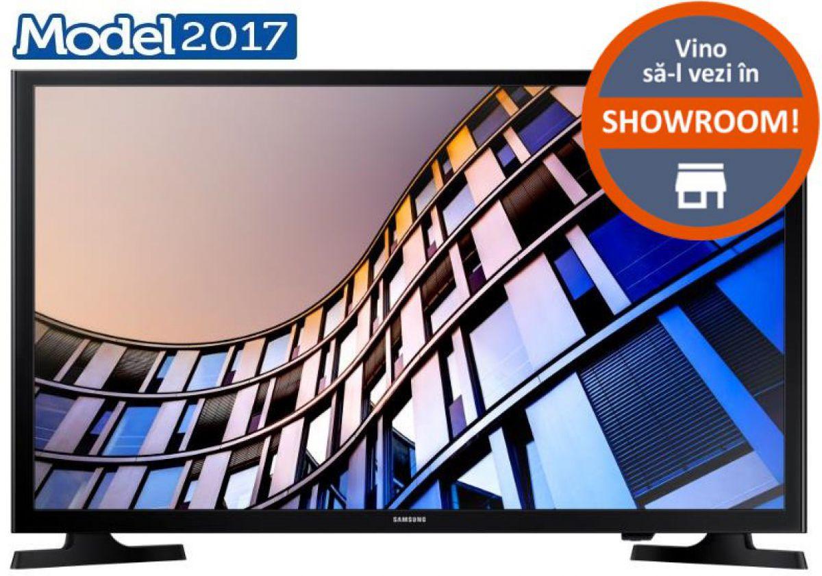 Televizor Samsung 32M4002