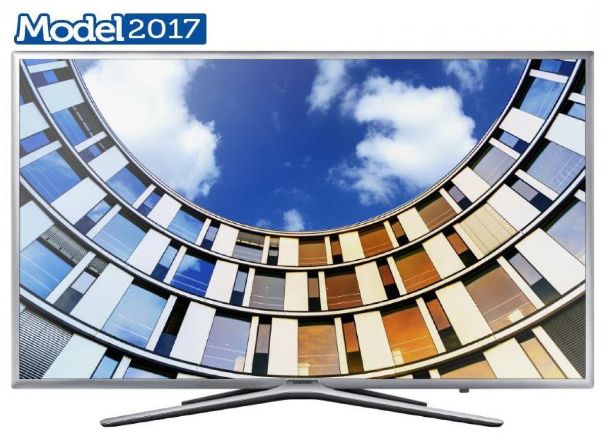 Televizor Samsung 32M5602