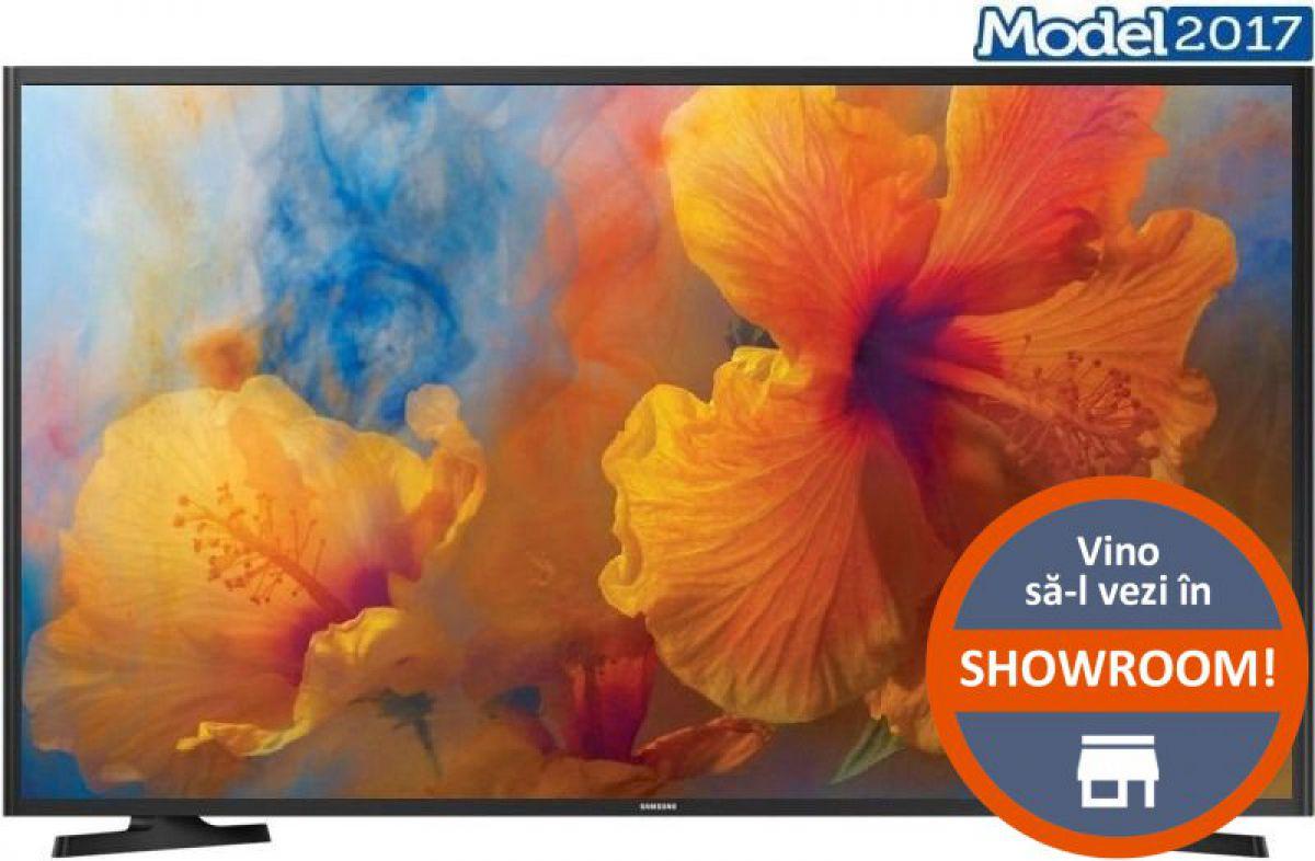 Televizor Samsung 40M5002