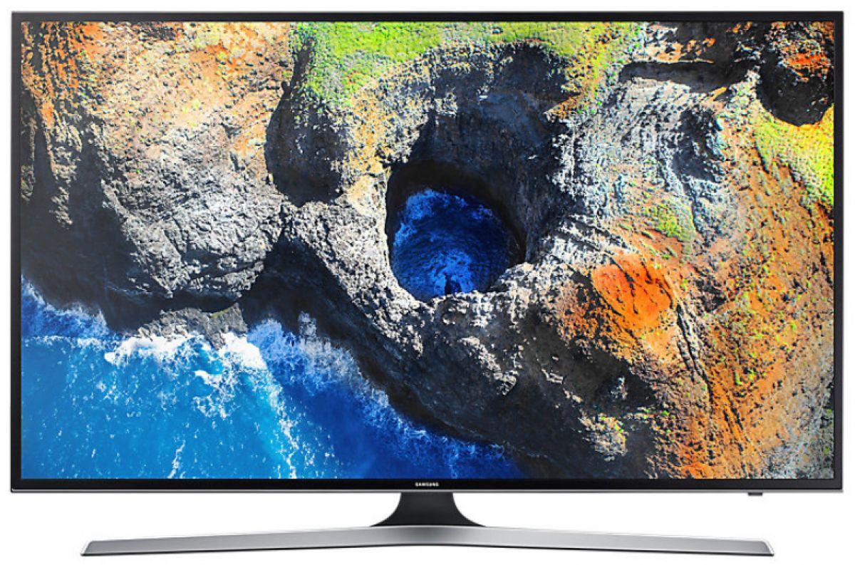 Televizor Samsung 40MU6122