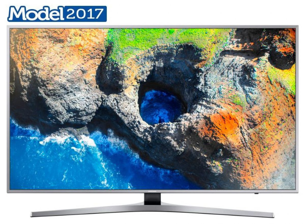 Televizor Samsung 40MU6402