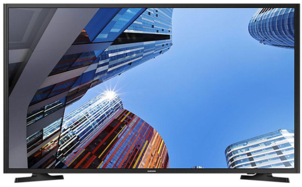 Televizor Samsung 49M5002