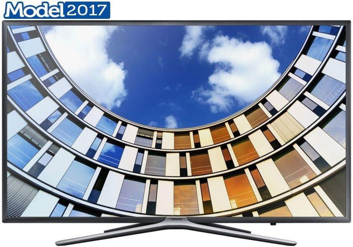 Televizor Samsung 49M5502