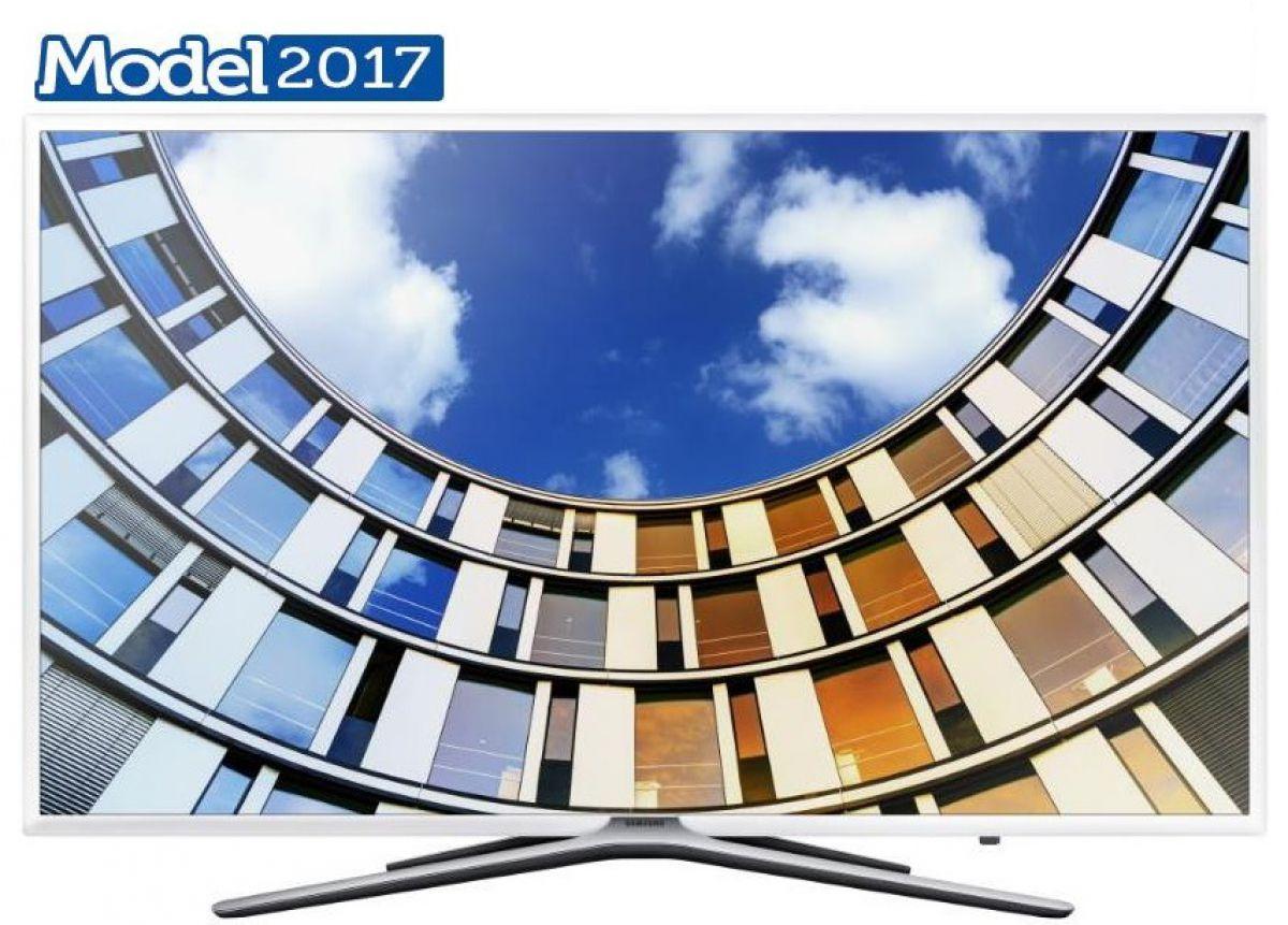 Televizor Samsung 49M5512