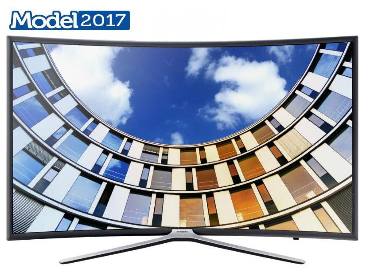 Televizor Samsung 49M6302