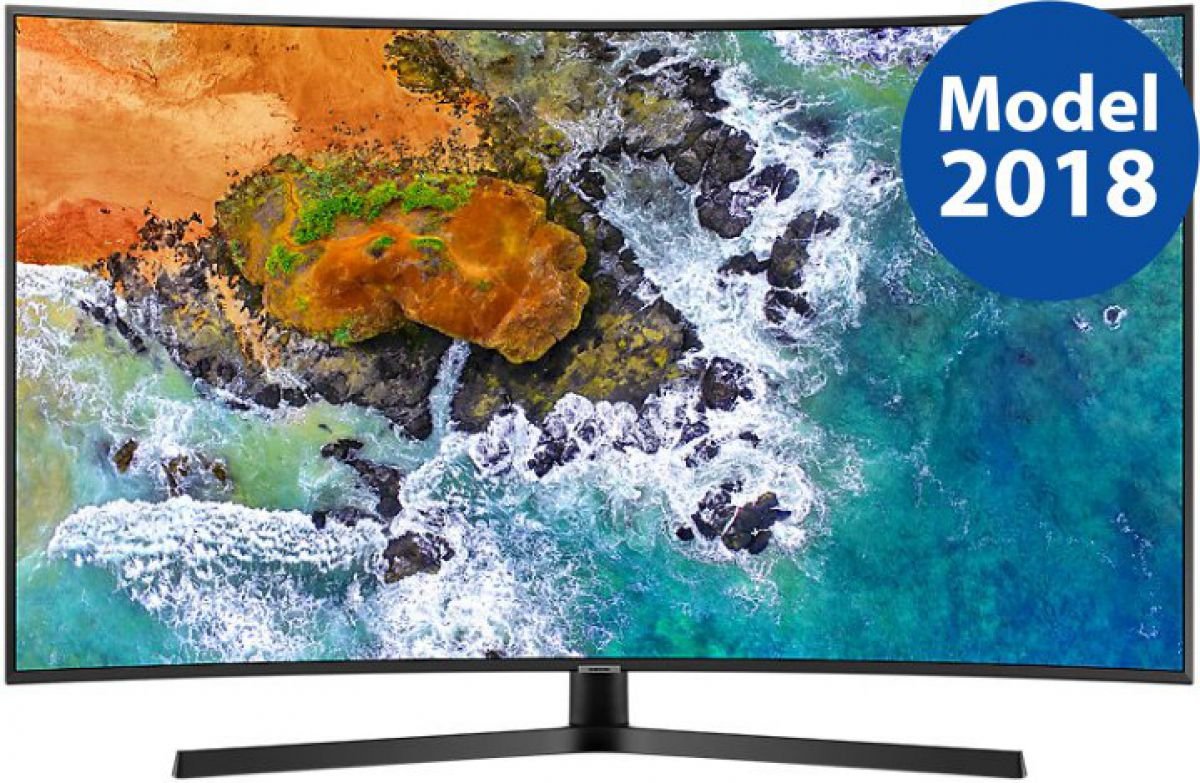 Televizor Samsung 49NU7502