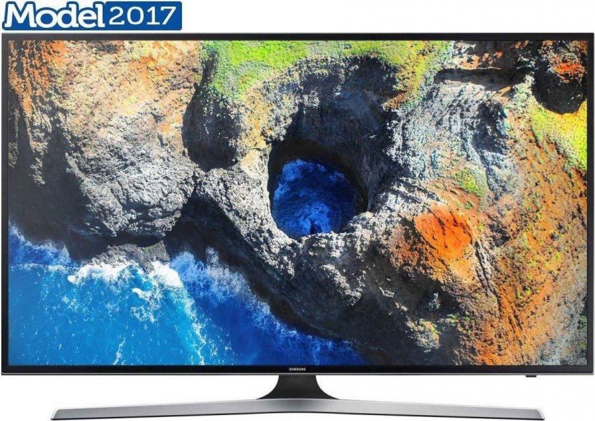 Televizor Samsung 50MU6102