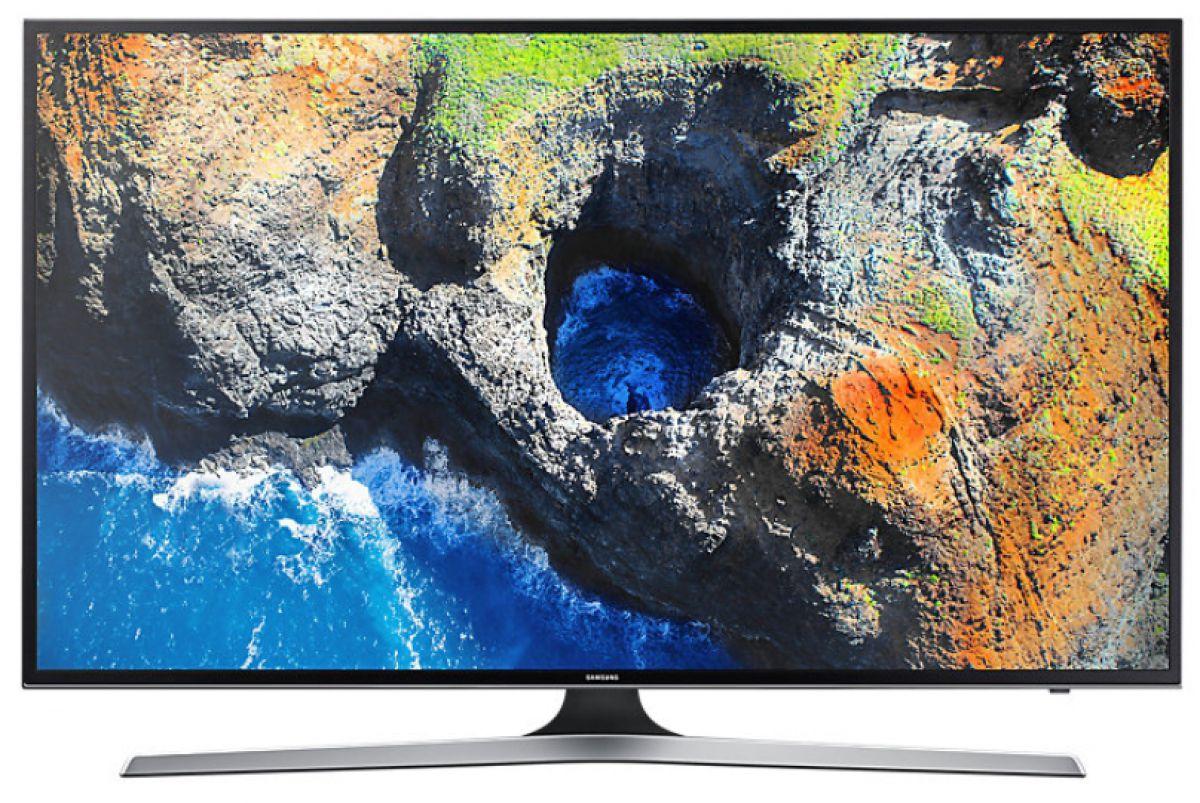 Televizor Samsung 65MU6122