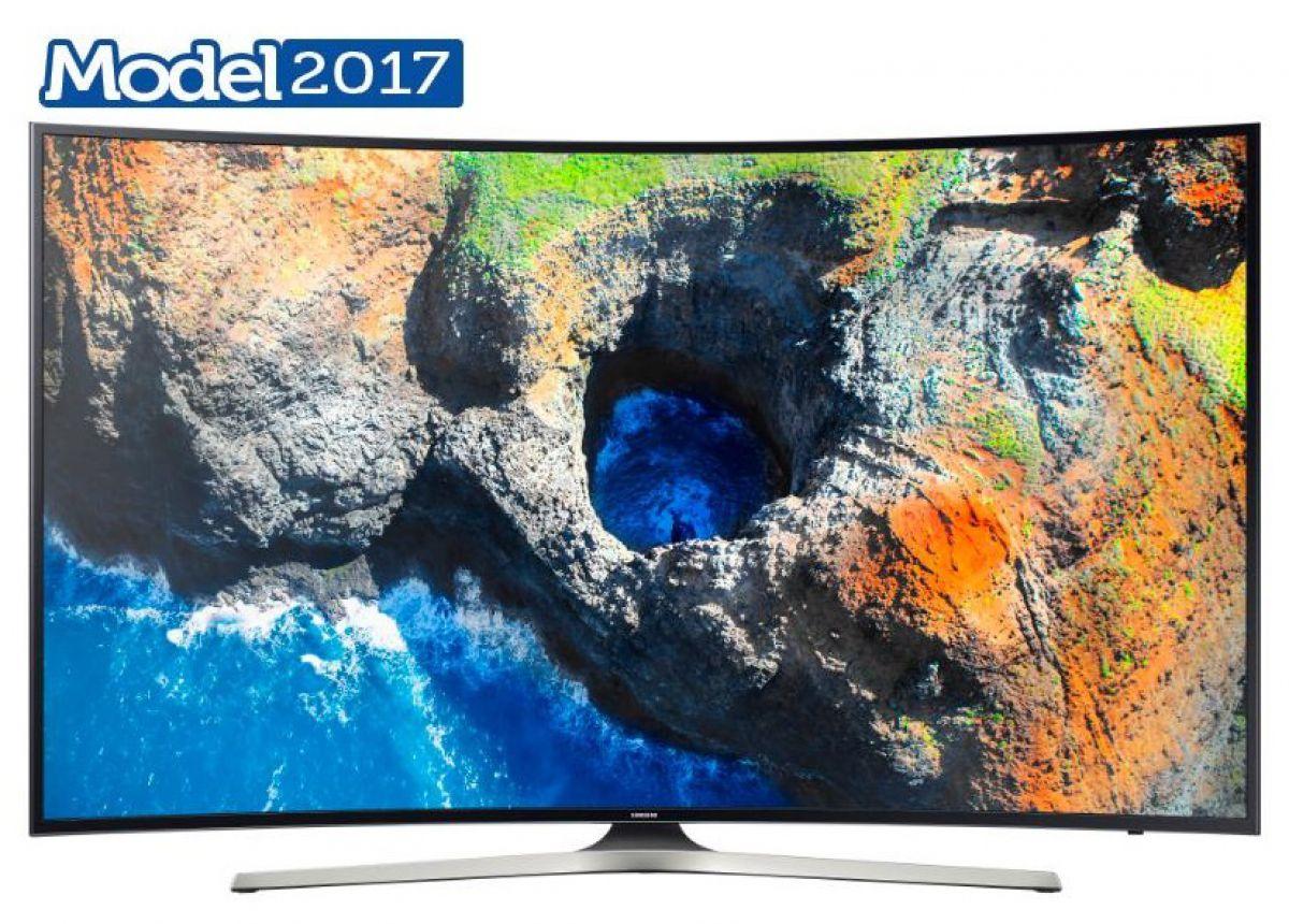Televizor Samsung 65MU6202