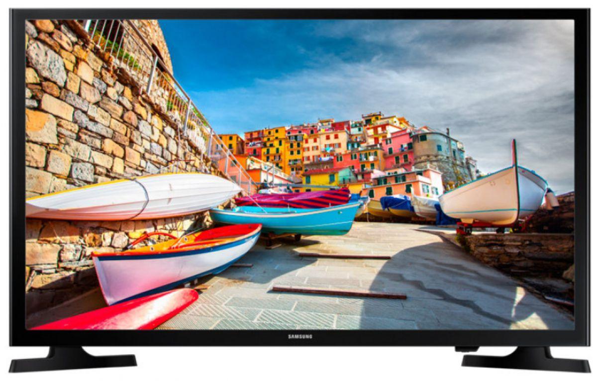 Televizor Samsung HG40EE460SKXEN