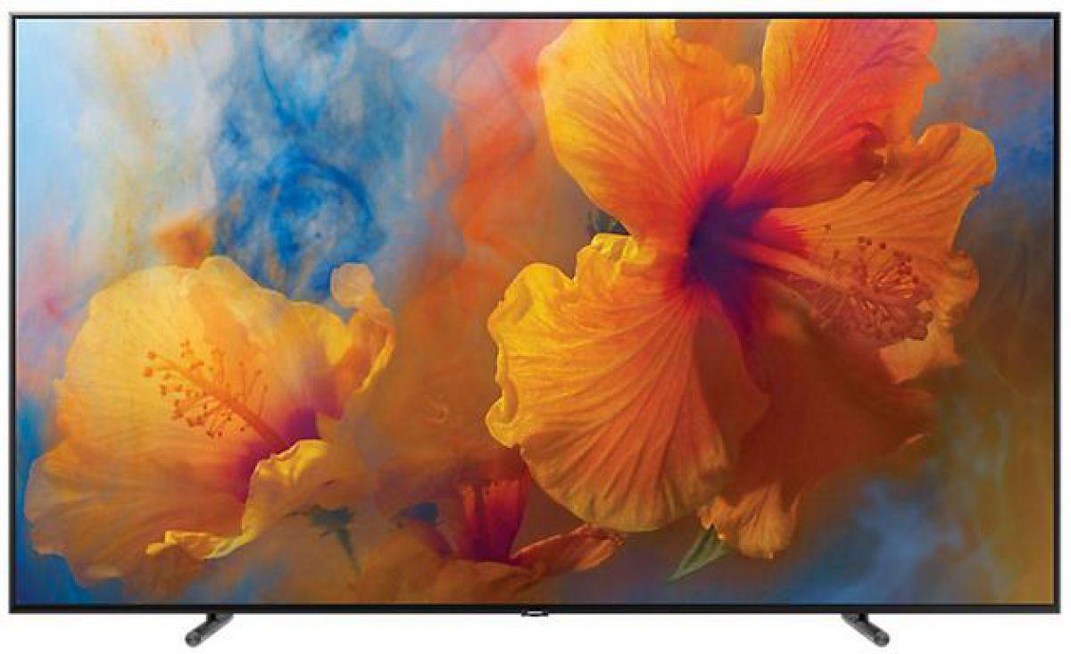 Televizor Samsung QE65Q9FAM