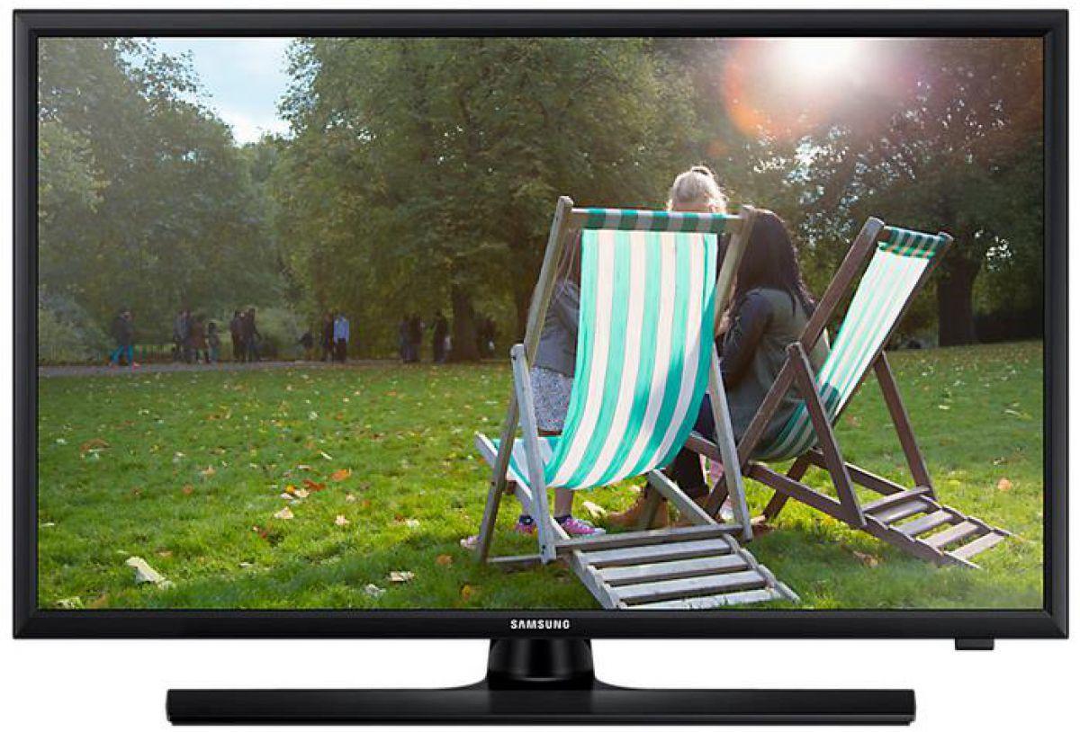 Televizor Samsung T28E310EX