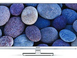 Televizor Sharp 24CHE4000EW