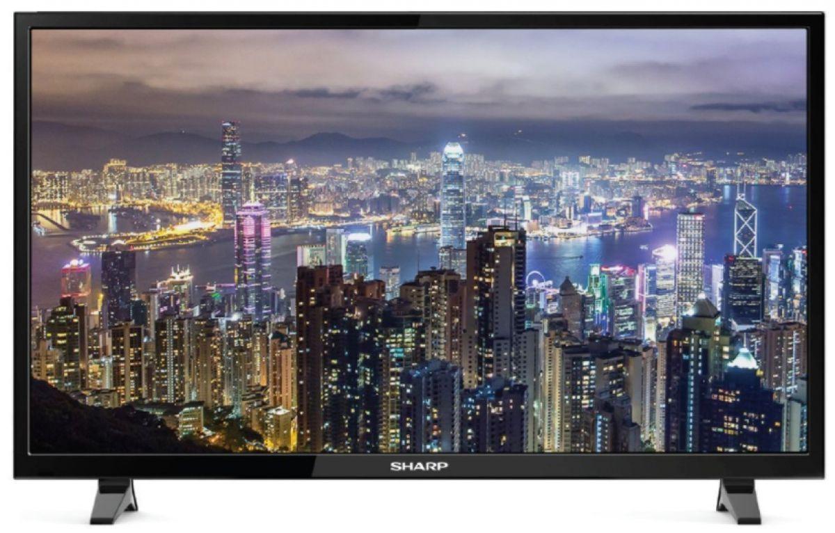 Televizor Sharp LC-32HG3142E