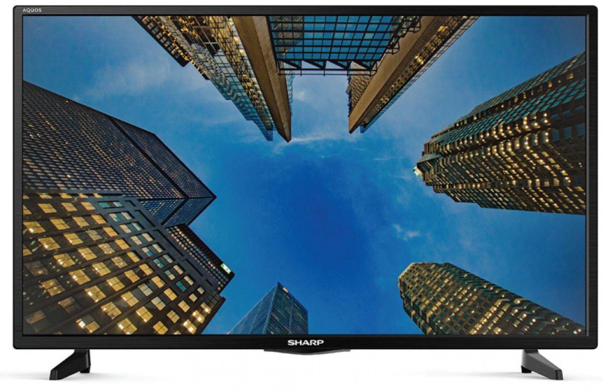 Televizor Sharp LC32HG3342E