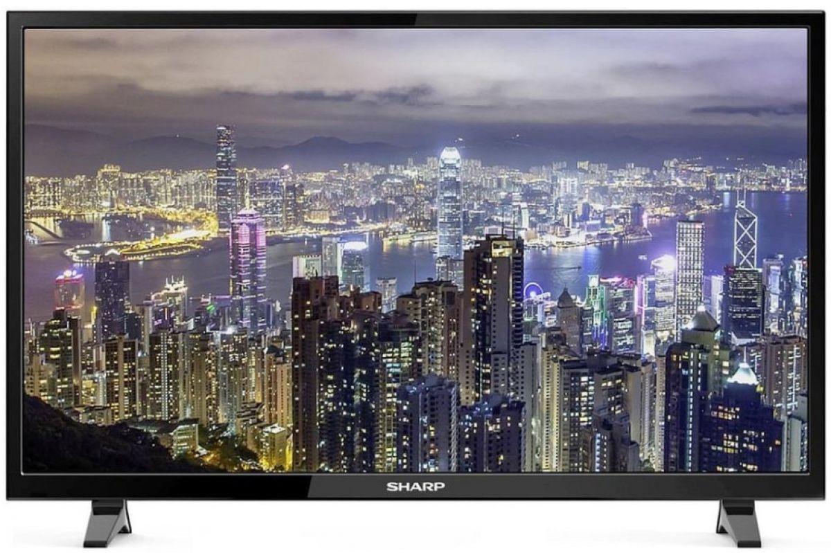 Televizor Sharp LC40FG3142E
