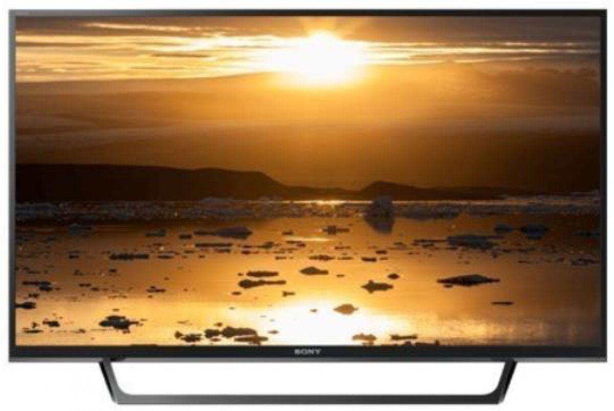 Televizor Sony KDL-32RE400BAEP