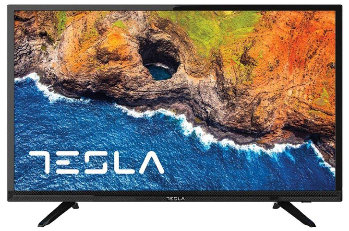 Televizor Tesla 32S317BH