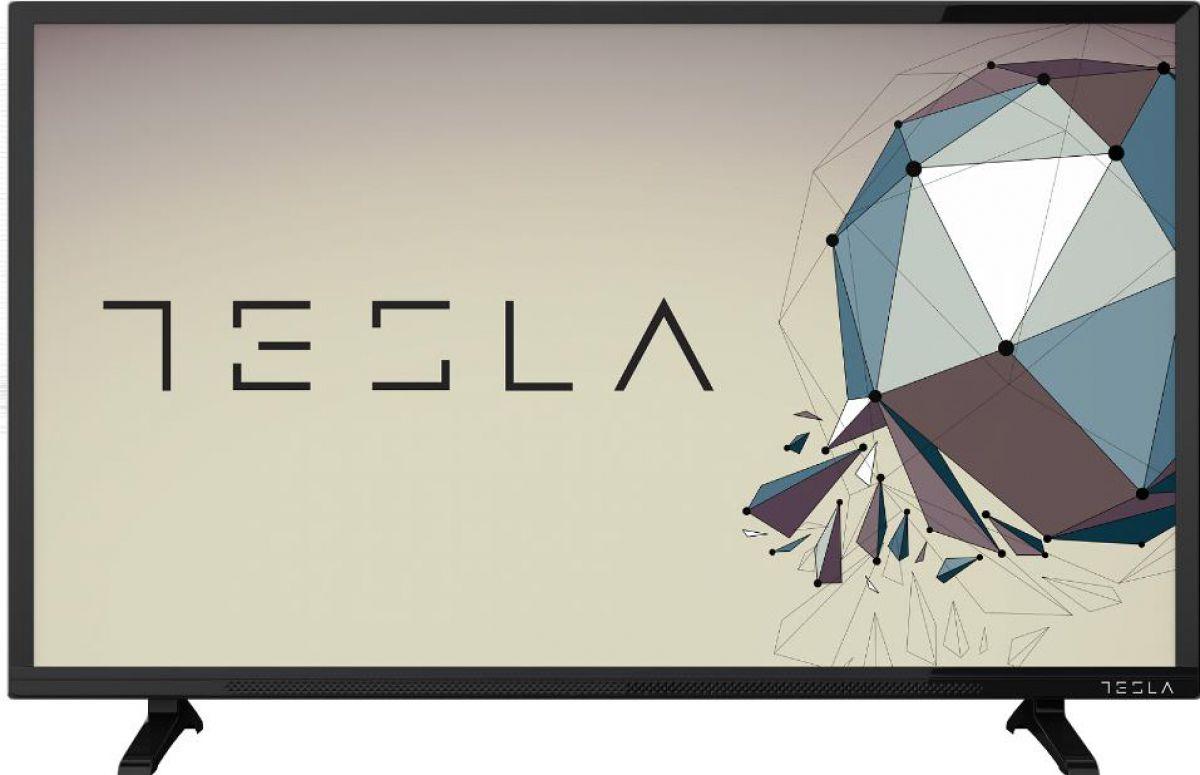 Televizor Tesla 40S306BF