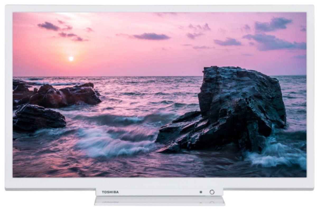 Televizor Toshiba 24W1754DG