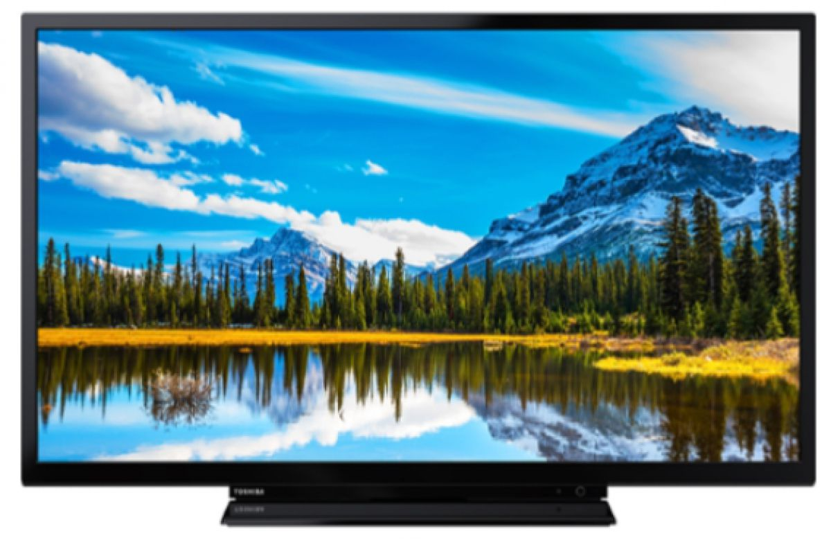 Televizor Toshiba 32L2863DG