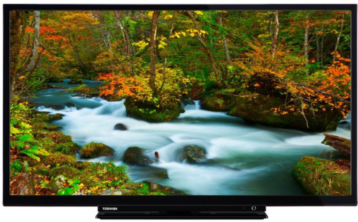 Televizor Toshiba 32W1753DG