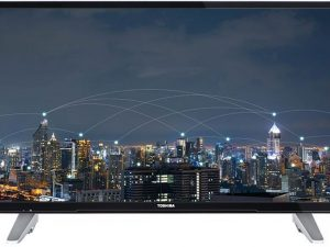 Televizor Toshiba 32W3663DG