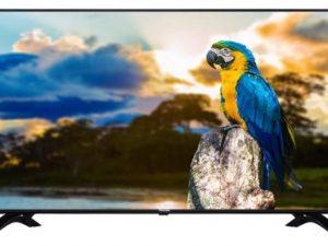 Televizor Toshiba 43U5663DG
